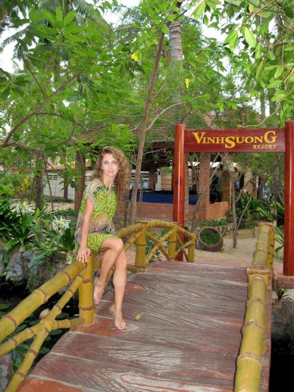 Отдых во Вьетнаме: зачем, когда и куда лучше поехать