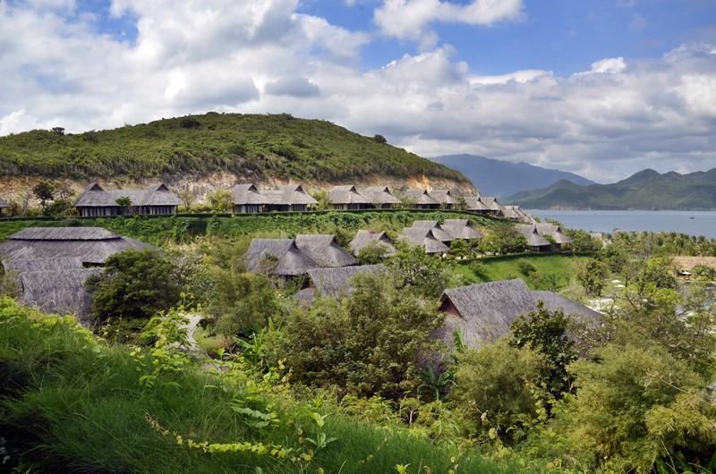 Vietnam_ostrov