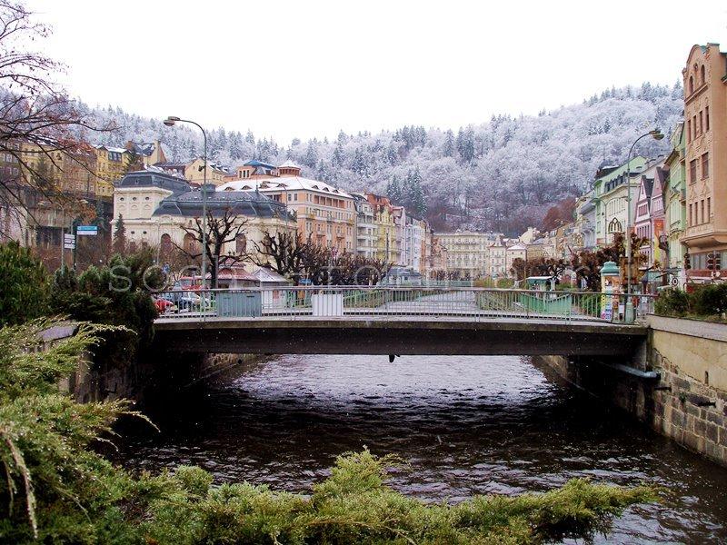Karlovy_vary