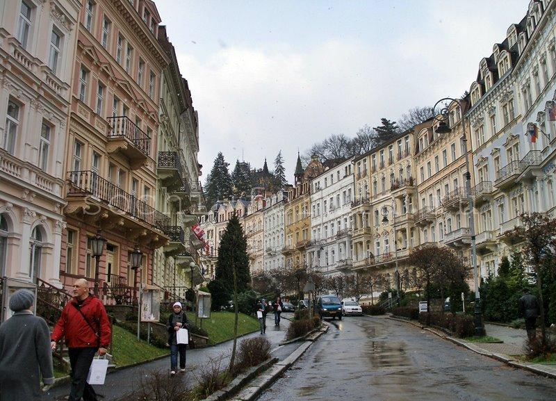 Karlovy_vary_Ulitsa