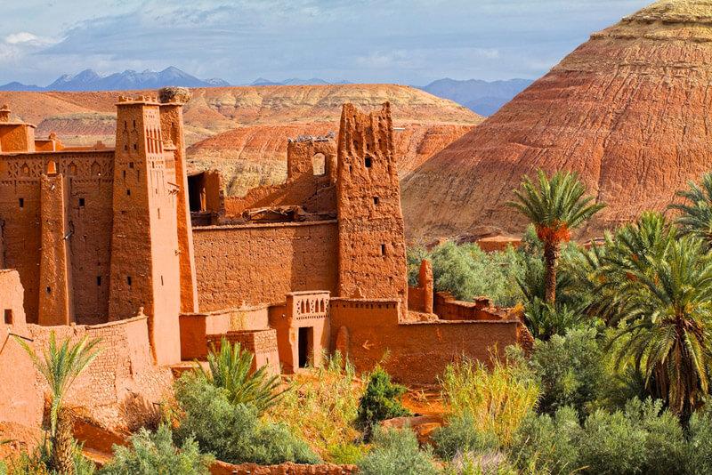 Стоит ли ехать в Марокко или страна для искушенного туриста