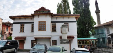 bakhchisaray1