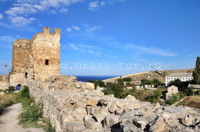 genuezskaya_citadel