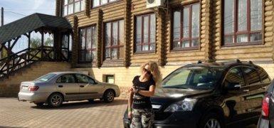 hotel_hutorok
