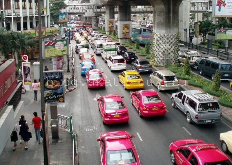 taksi_bangkoka