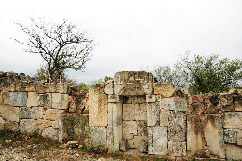 v-chufut-kale