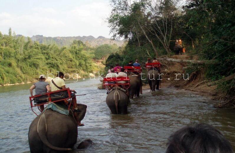pereprava_na-reke-kwai