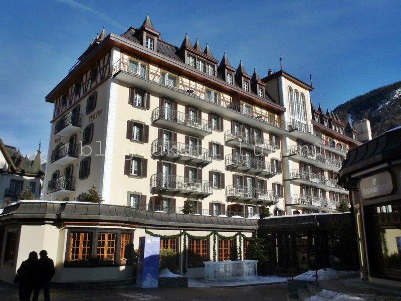 zermatt_hotel
