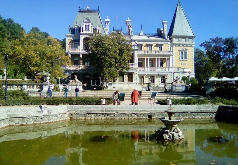massandrovsky_palace