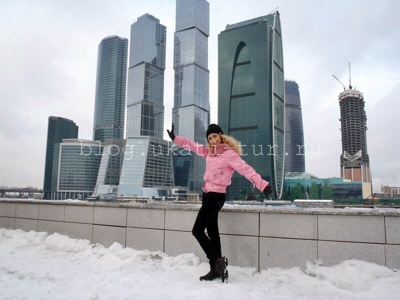 moscow_city