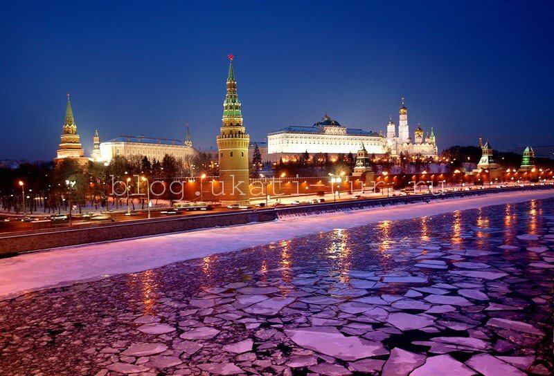 moscow_in_winter