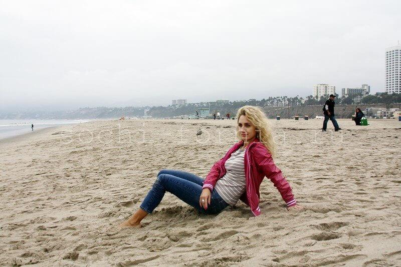 beach_santa-monica