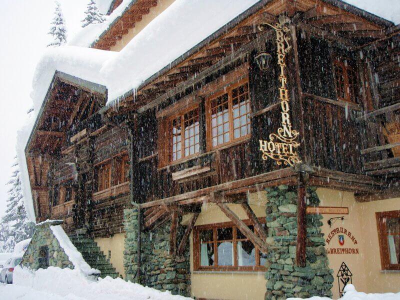 hotel_breithhorn