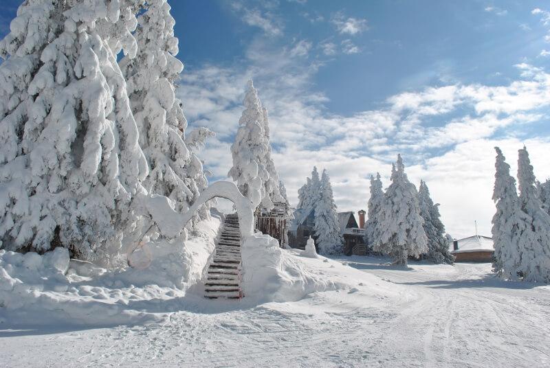 gornolyzhnye-kurorty-bolgarii