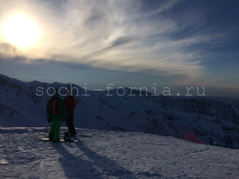 gory_solntse