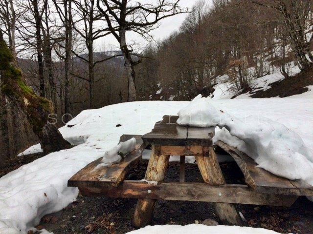 Stol_pod_snegom2