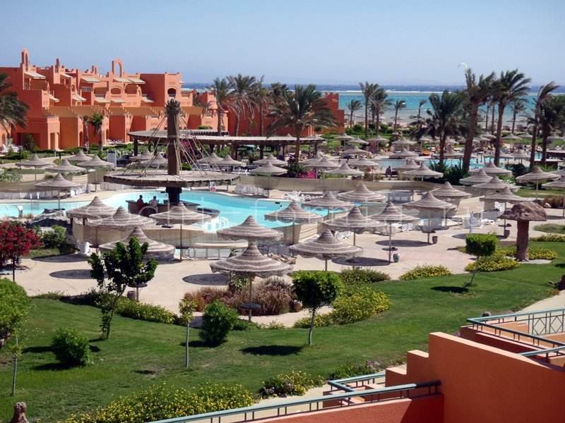 Sharm_hotel