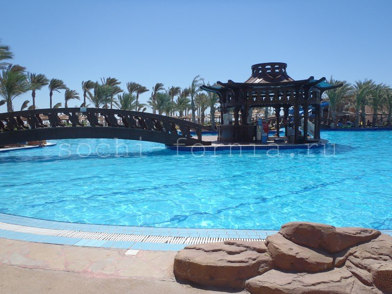Sharm_waterpool