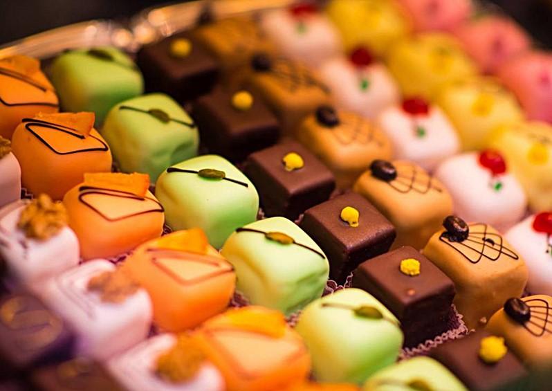 Geneve_Chocolatiers