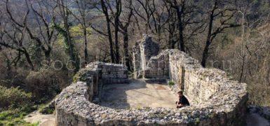 Ostatki_hrama