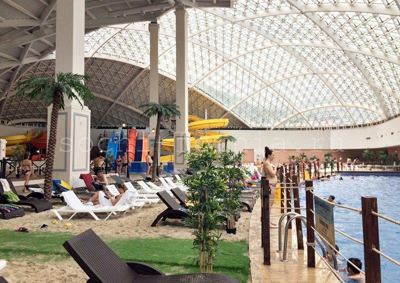 aquapark2