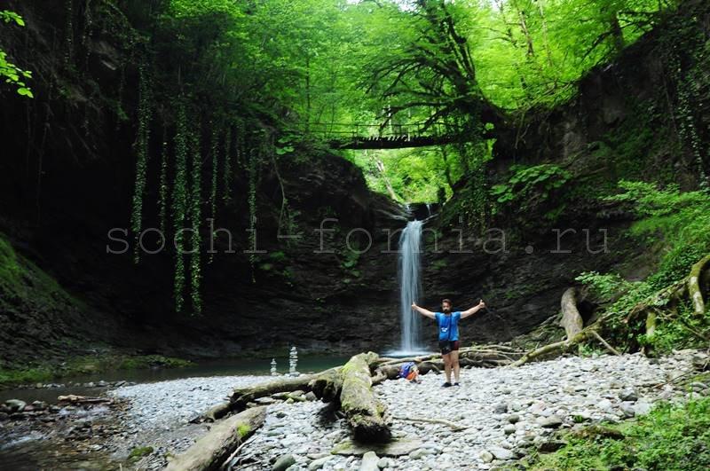 Vodopad_azhek