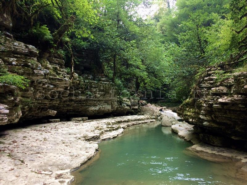 canyon_Psakho