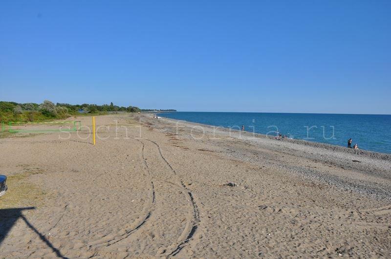 zolotoy-plazh
