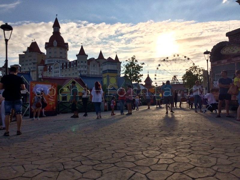 Sochi_park_bogatyr
