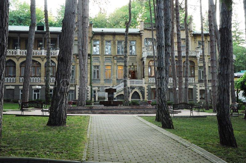 Zhemchuzhina_Kavkaza