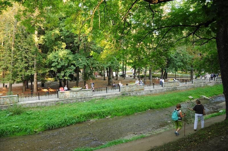 park_kislovodsk1
