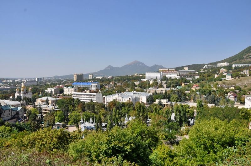 watermarked - Pyatigorsk_panorama