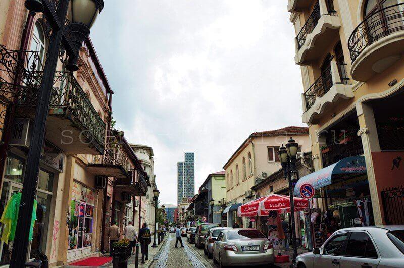 Batumi-5