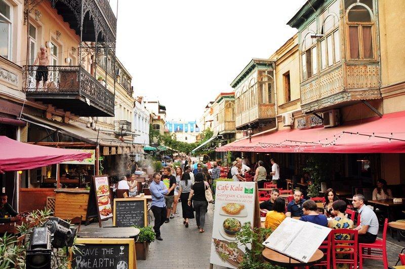 Eda_street