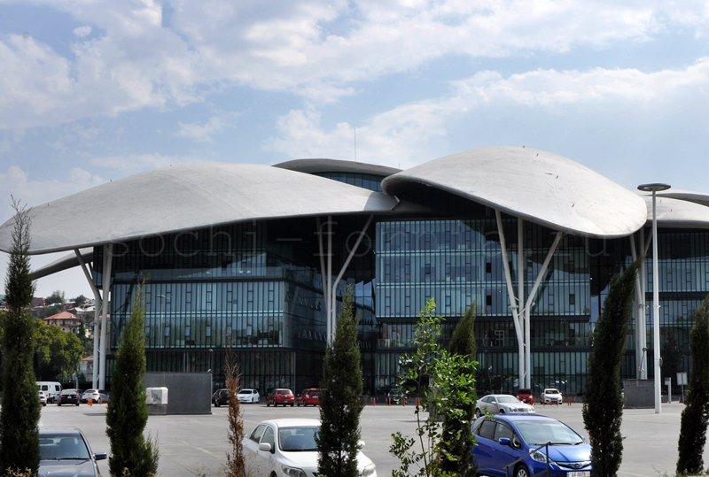 Tbilisi_Zdanie