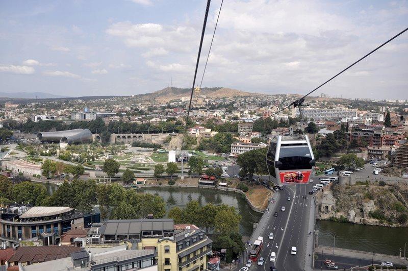 Tbilisi_vid2