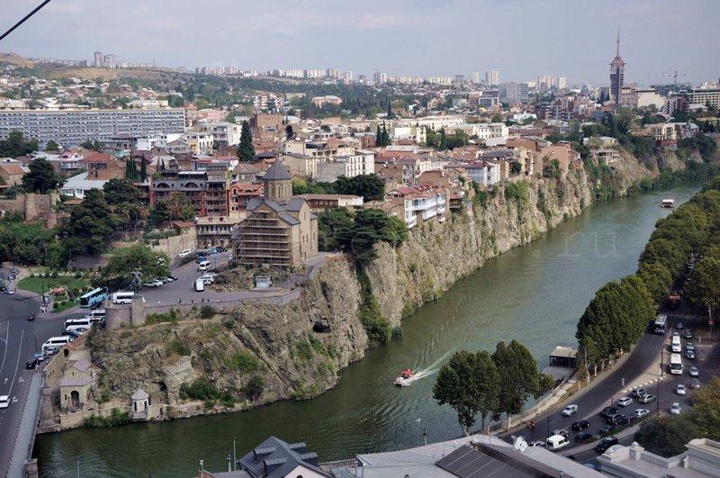 Tbilisi_vid3