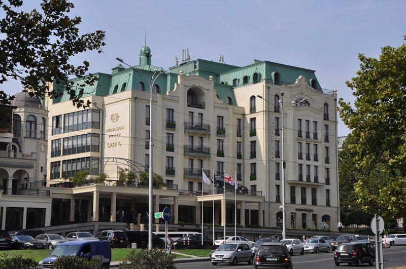 casino_Tbilisi