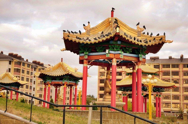 golubi_na_pagode