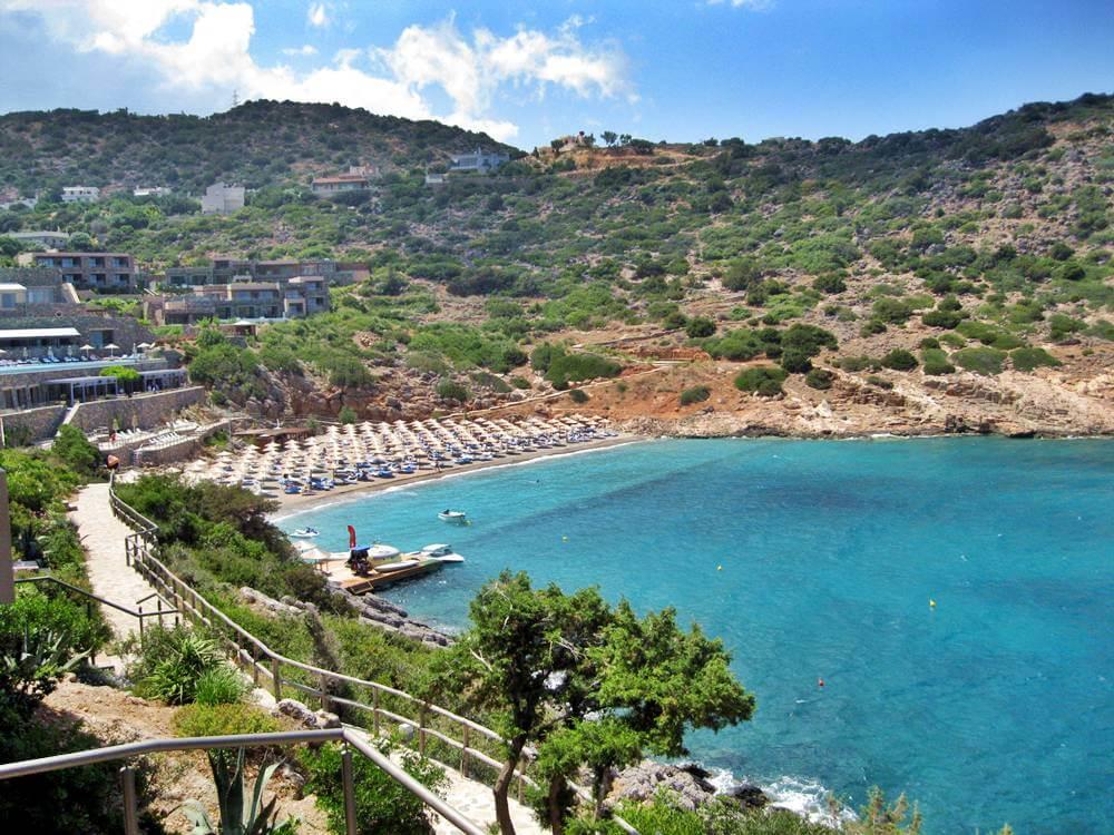 Греция 2015