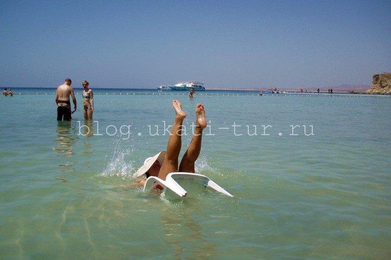 munhenskaya_tetka