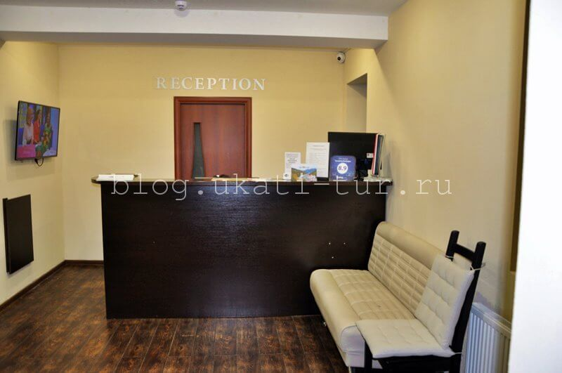 otel_privilegiya_reception