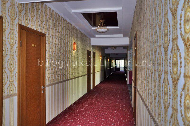 yalta365_koridor