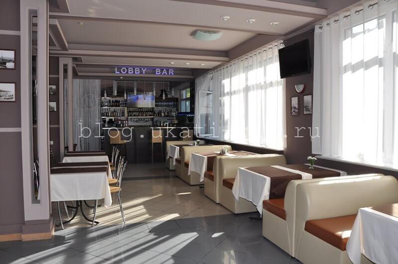 yalta365_lobbybar