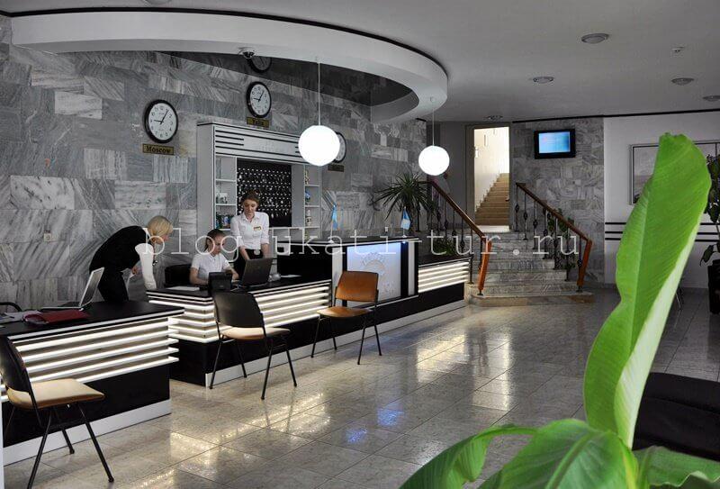 yalta365_reseption