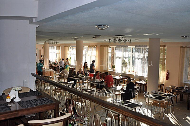 yalta365_restoran