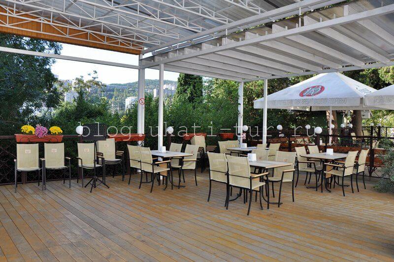 yalta365_terrasa