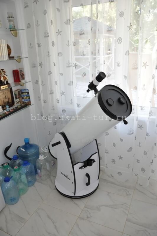 galinka_telescope