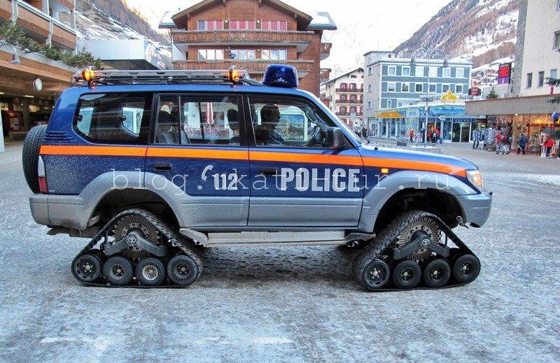 police_zermatt