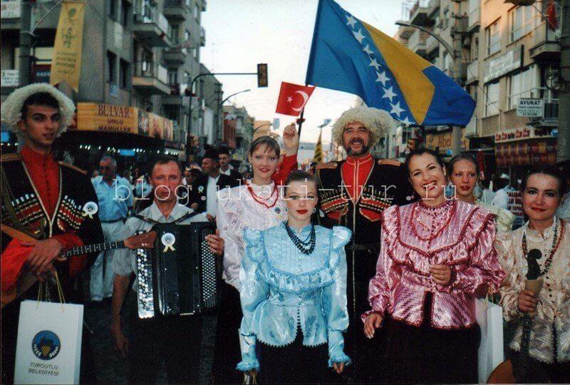 russkie_v_turcii